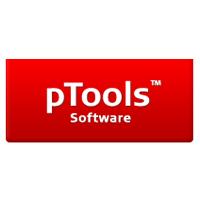 pTools-logo