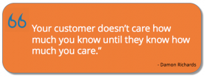empathy_customer_service_quote