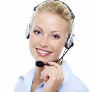 phone_service_call_centre_girl
