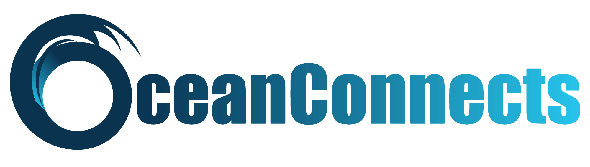 logo-ocean-connects