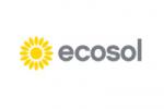 ecosol-logo