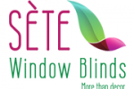 Sete Widnow Blinds